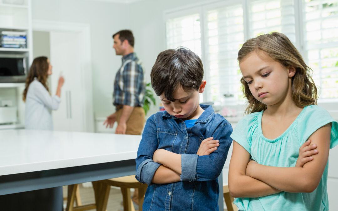¿Cómo acordar la cuota de alimentos de mi hijo?